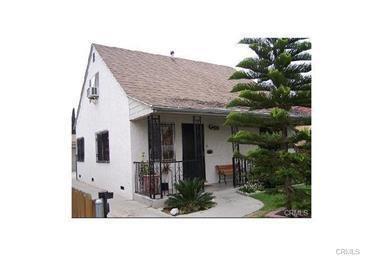 1519 Elton Ave, Los Angeles, CA 90022