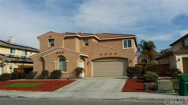 Loans near  Willow Grove Pl, Moreno Valley CA
