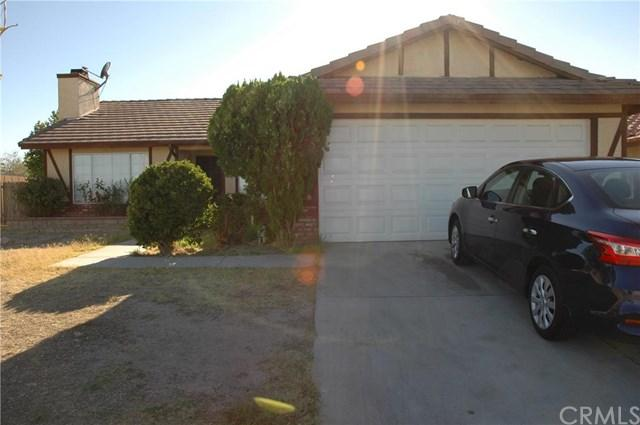 45405 18th St, Lancaster, CA 93535