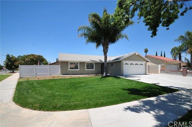 Loans near  Rutland Ave, Riverside CA