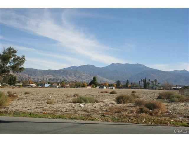 1231 S Santa Fe Ave, San Jacinto, CA 92583