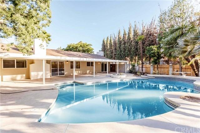 Loans near  Elm St, Bakersfield CA