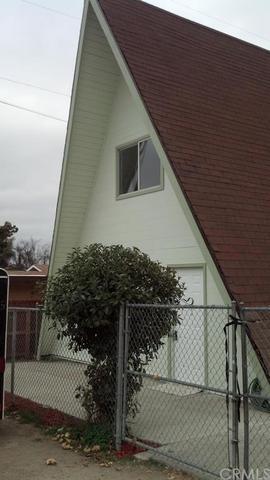 33078 Walls, Lake Elsinore, CA 92530