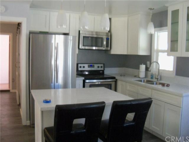 1934 Desert Front Rd, Wrightwood, CA 92397