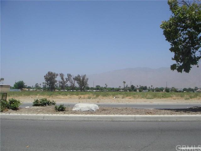 0 W Esplanade Ave, San Jacinto, CA 92583