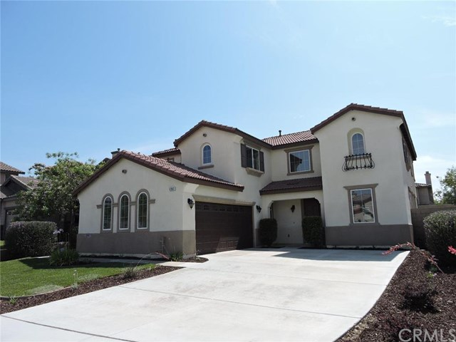 6963 Springtime Ave, Fontana, CA 92336