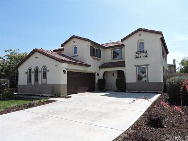6963 Springtime Avenue, Fontana, CA 92336