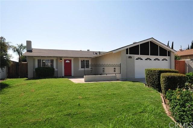 Loans near  Kinlock Ave, Rancho Cucamonga CA