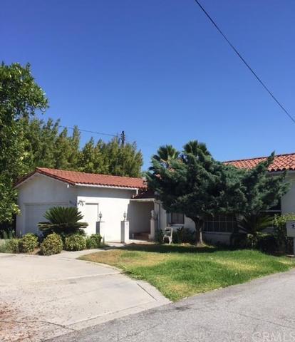 9108 Arcadia Ave, San Gabriel, CA 91775