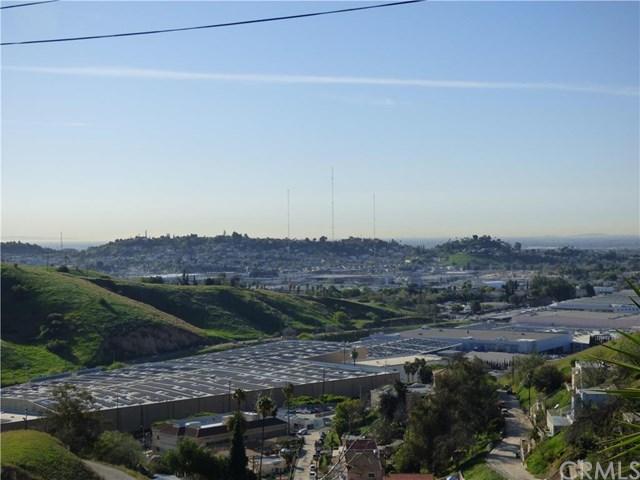 2634 N Paradise Drive, Los Angeles, CA 90032