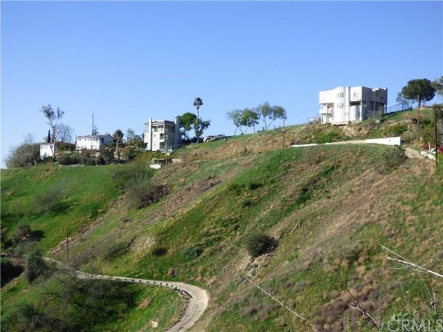 2634 N Paradise Dr, Los Angeles, CA 90032