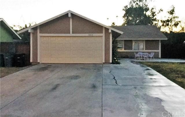 1042 Florey St, Perris, CA 92571