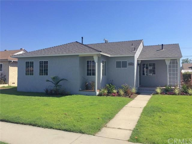 10428 Somerset Blvd, Bellflower, CA 90706