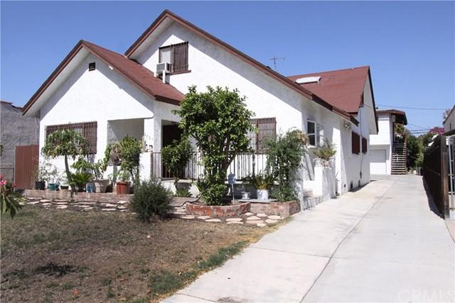2737 W Main St, Alhambra, CA 91801