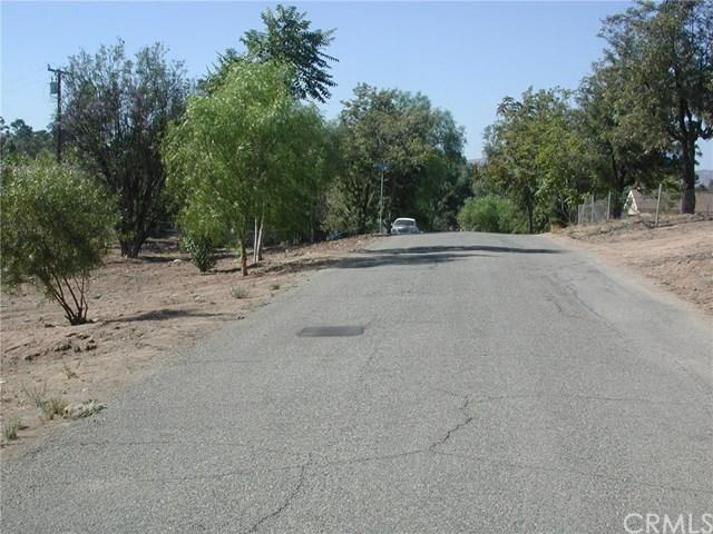 0 Collier Ave, Lake Elsinore, CA