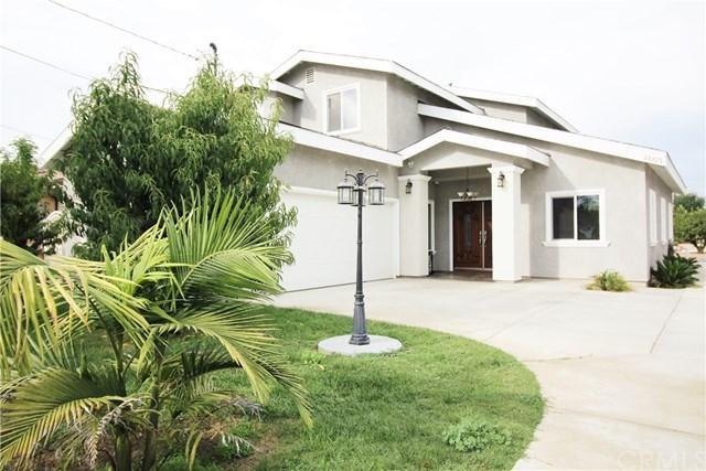 11019 Thienes Ave, South El Monte, CA 91733