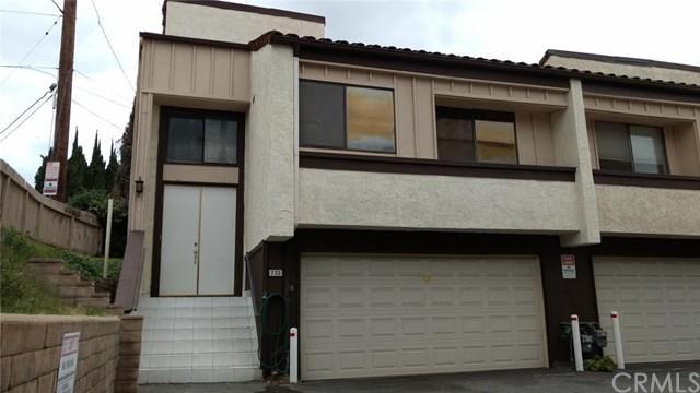 722 S Garfield Ave, Monterey Park, CA 91754