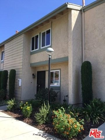 0 Bear Vly, Victorville, CA 92395