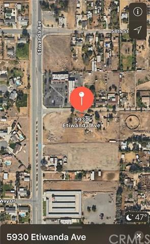 5930 Etiwanda Ave, Jurupa Valley, CA 91752