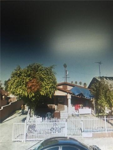 343 W 76th St, Los Angeles, CA 90003
