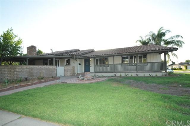 Loans near  Parkside Dr, San Bernardino CA