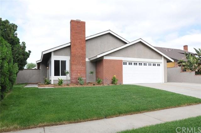Loans near  Malachite Ave, Rancho Cucamonga CA