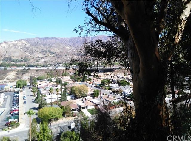 9500 Wentworth, Shadow Hills, CA 91040