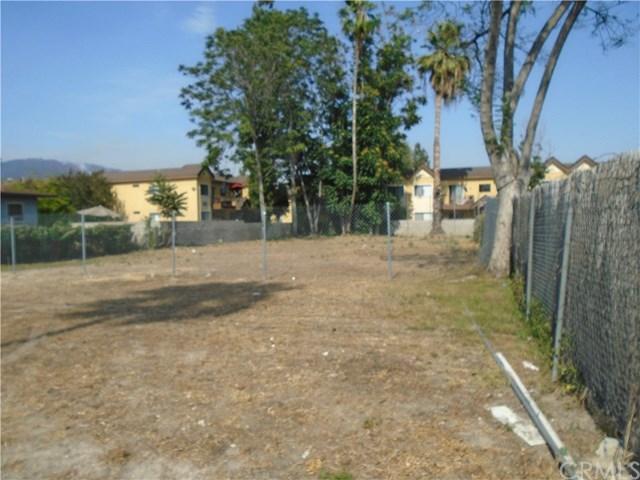 1820 S Alta Vista Ave, Monrovia, CA 91016