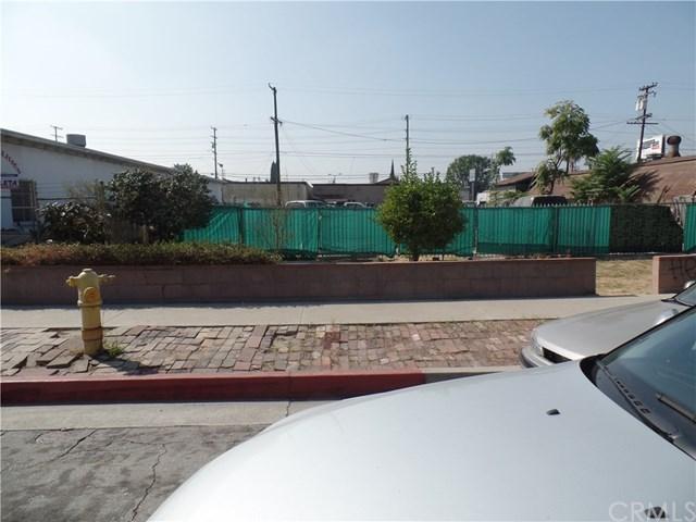 9220 Bermudez St, Pico Rivera, CA 90660