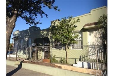 443 W Florence Ave, Los Angeles, CA 90003