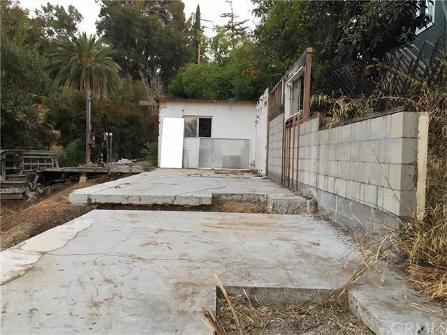 89 Monterey Rd, South Pasadena, CA 91030