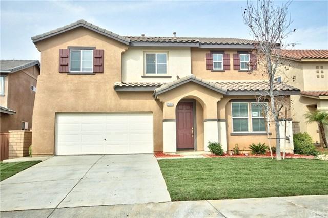 25960 Hacienda Ct, Moreno Valley, CA 92551