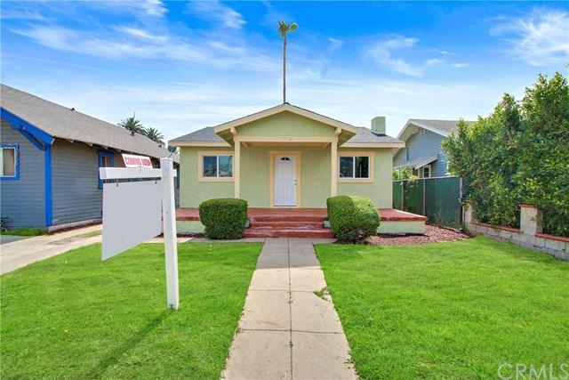 1714 W 38th St, Los Angeles, CA 90062