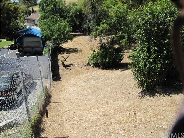 3955 Tampico Ave, Los Angeles, CA 90032
