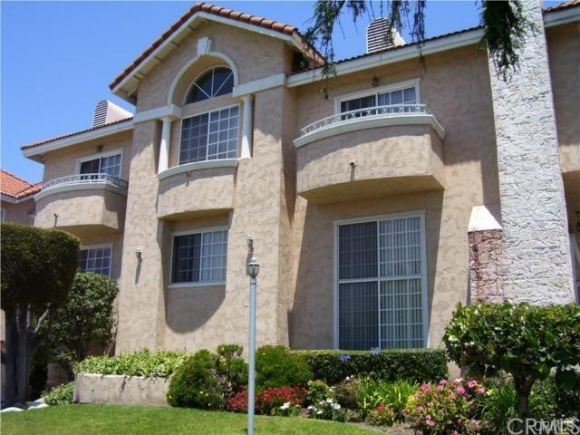 841 Fairview Ave #A, Arcadia, CA 91007