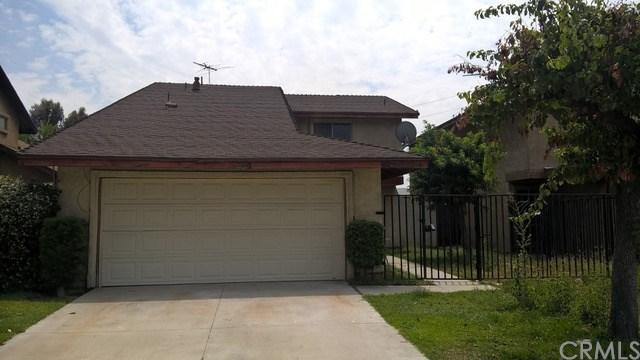 4010 Calico Ave, Pico Rivera, CA 90660