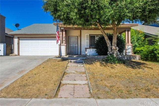 12170 Stonegate Dr, Victorville, CA 92392