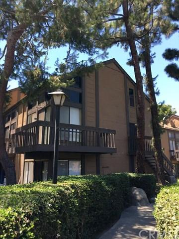 13964 Edgewater Dr #129, Norwalk, CA 90650