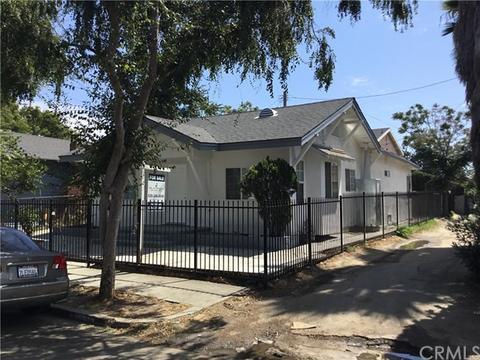 940 E 49th St, Los Angeles, CA 90011