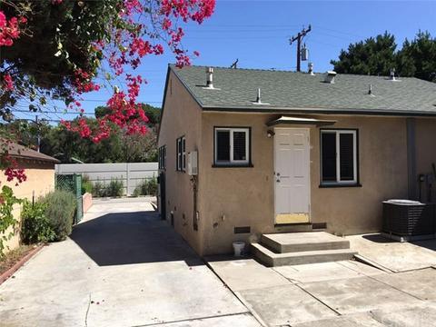 331 Hawthorne St, South Pasadena, CA 91030