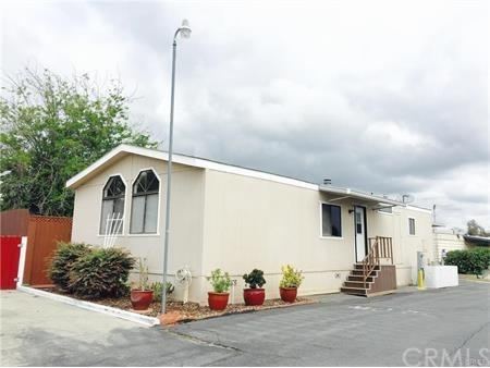 1560 Otterbein Ave #13, Rowland Heights, CA 91748
