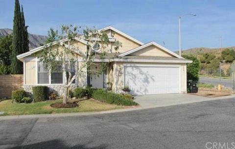 13691 Gavina Ave #448, Sylmar, CA 91342