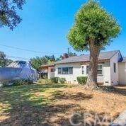 3813 Riverview Ave, El Monte, CA 91731