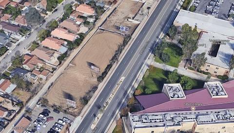 1741 N Mount Vernon Ave, Colton, CA 92324