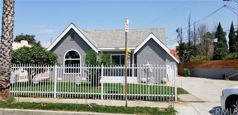 3365 Louise St, Lynwood, CA 90262