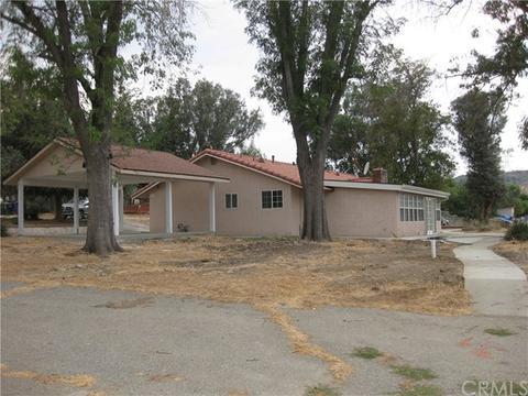 2755 Batson Ave, Rowland Heights, CA 91748