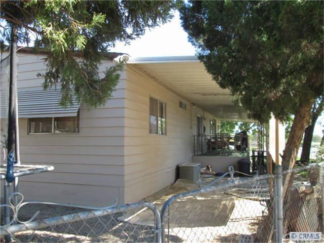 2986 Lake View Dr Perris, CA 92571