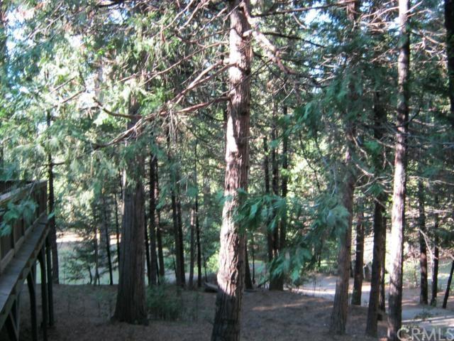 50913 Cedar Ridge Circle, Oakhurst, CA 93644