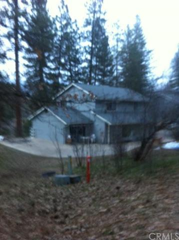 48443 Black Oak River Rd, Oakhurst, CA 93644