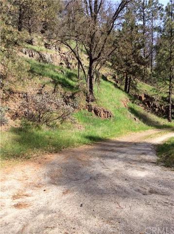 40182 Highway 41, Oakhurst, CA 93644